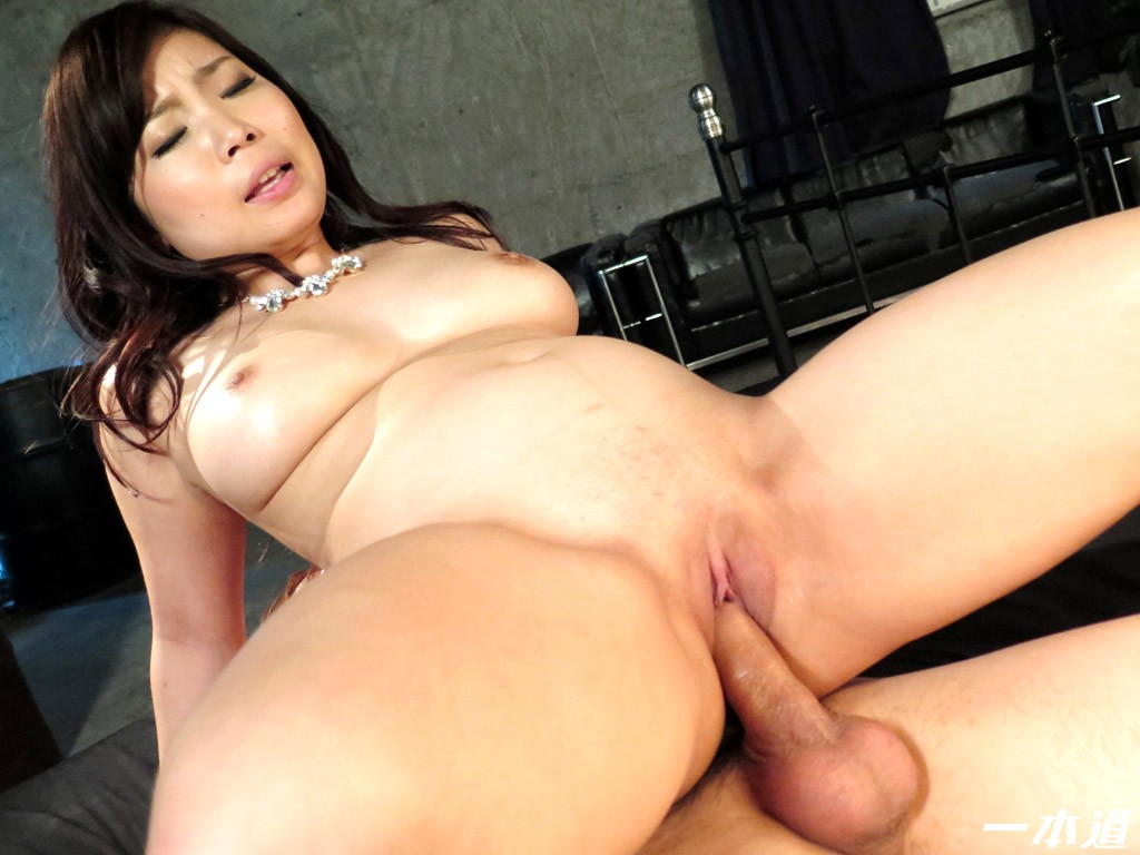 phim anh sex