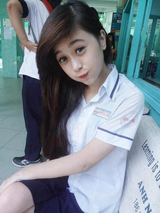 Anh girl xinh viet nam 1o x sex xxx guy looked